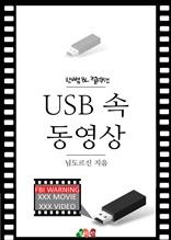 USB 속 동영상