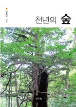 천년의 숲