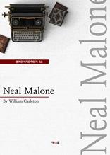 Neal Malone (영어로 세계문학읽기 58)