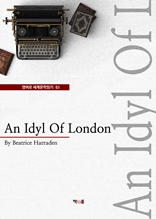 An Idyl Of London (영어로 세계문학읽기 61)