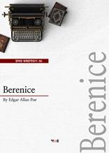Berenice (영어로 세계문학읽기 66)