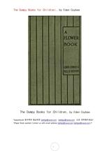 어린이를위한 덤피북.The Dumpy Books for Children;, by Eden Coybee