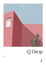 Q Drop