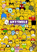 any_smile