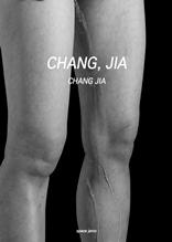 CHANG, JIA