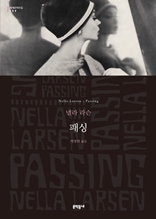 패싱 (세계문학전집 199)