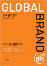 글로벌 브랜드