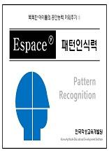 Espace-P (패턴인식력)
