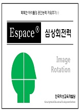 Espace-R (심상회전력)