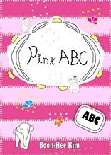 Pink ABC