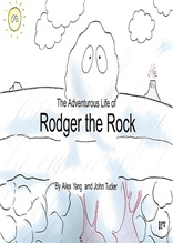 Rodger the Rock