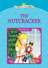 The Nutcracker - Young Learners Classic Readers Level 2
