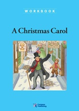 A Christmas Carol - Classic Readers Level 3