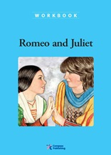 Romeo and Juliet - Classic Readers Level 3