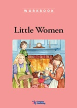 Little Women - Classic Readers Level 4