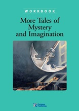 More Tales of Mystery and Imagination - Classic Readers Level 5