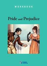 Pride and Prejudice - Classic Readers Level 5