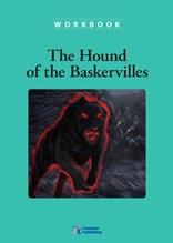 The Hound of the Baskervilles - Classic Readers Level 5