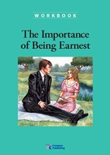 The Importance of Being Earnest - Classic Readers Level 5