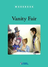 Vanity Fair - Classic Readers Level 5