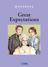 Great Expectations - Classic Readers Level 6