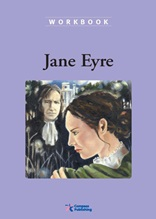 Jane Eyre - Classic Readers Level 6