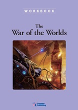 The War of the Worlds - Classic Readers Level 6