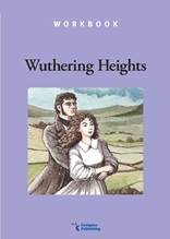 Wuthering Heights - Classic Readers Level 6