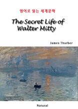 The Secret Life of Walter Mitty (영어로 읽는 세계문학)