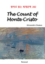 The Count of Monte Cristo (영어로 읽는 세계문학 202)