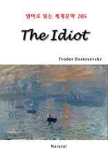 The Idiot (영어로 읽는 세계문학 205)