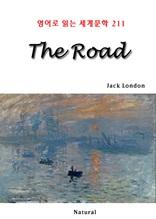 The Road (영어로 읽는 세계문학 211)