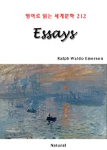 Essays (영어로 읽는 세계문학 212)