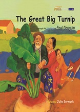 ACS_01_The Great Big Turnip