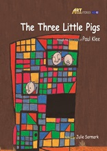 ACS_02_The Three Little Pigs