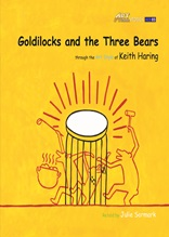 ACS_03_Golidilocks and the Three Bears