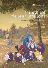 ACS_04_The Wolf and the Seven Little Goats