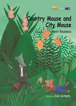 ACS_05_Country Mouse and City Mouse