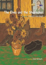 ACS_07_The Shoemaker and the Elves