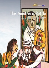 ACS_08_The Giant in a Bottle