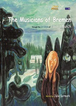ACS_10_The Musicians of Bremen