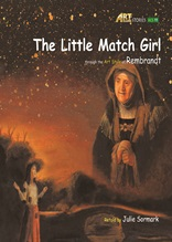 ACS_11_The Little Match Girl
