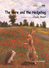ACS_12_The Hare and the Hedgehog