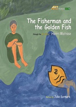 ACS_14_The Fisherman and the Golden Fish