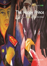 ACS_19_The Happy Prince