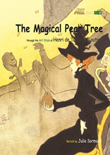 ACS_20_The Magical Pear Tree
