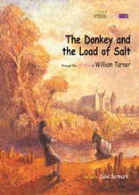 ACS_21_The Donkey and the Load of Salt