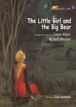 ACS_22_The Little Girl and The Big Bear