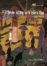 ACS_24_The Grain as Big as a Hen's Egg
