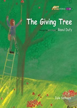 ACS_25_The Giving Tree